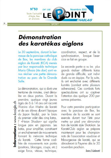 POINTCHABLAIS-demonstration